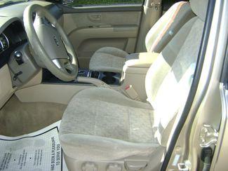 2008 Kia Sorento LX  in Fort Pierce, FL