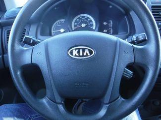 2008 Kia Sportage LX LINDON, UT 20