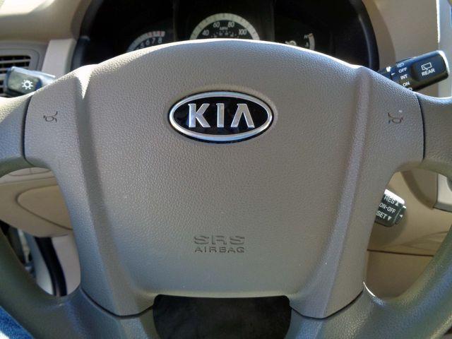 2008 Kia Sportage LX in Nashville, Tennessee 37211