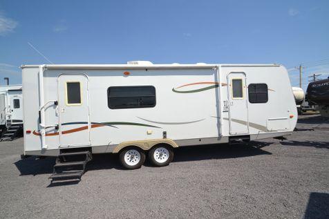 2008 Kz SPREE 261  in , Colorado