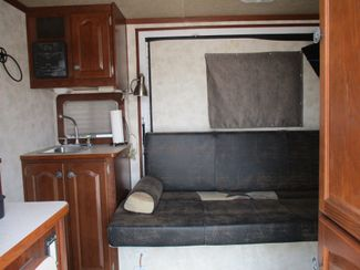 2008 Lakota Hut 8 82HSLBP13LQTO  city Florida  RV World of Hudson Inc  in Hudson, Florida