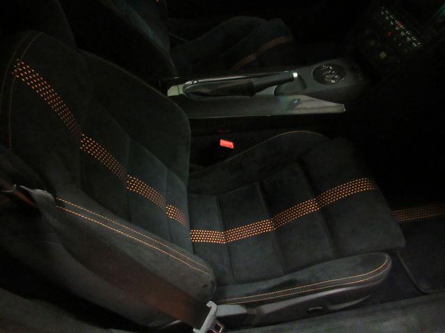 2008 Lamborghini Gallardo Austin , Texas 16