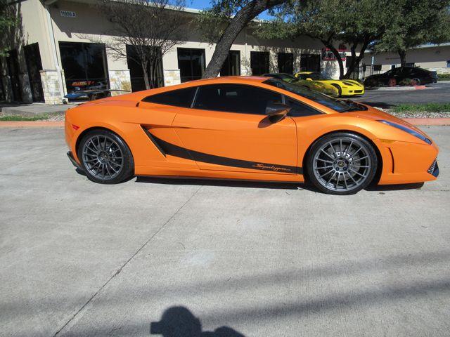 2008 Lamborghini Gallardo Austin , Texas 7