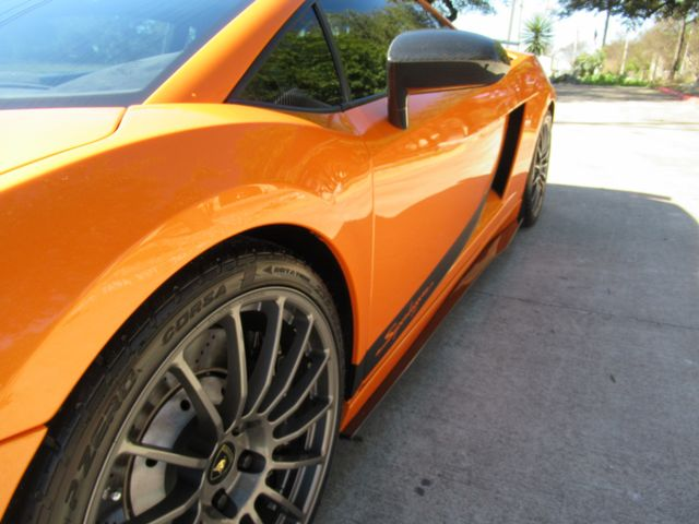 2008 Lamborghini Gallardo Austin , Texas 13