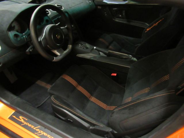 2008 Lamborghini Gallardo Austin , Texas 15