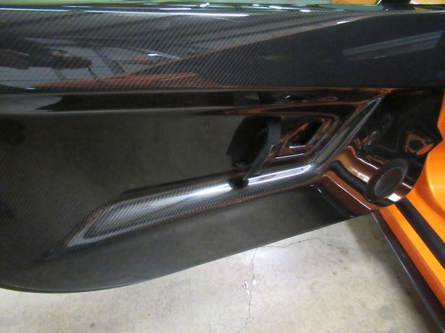 2008 Lamborghini Gallardo Austin , Texas 19