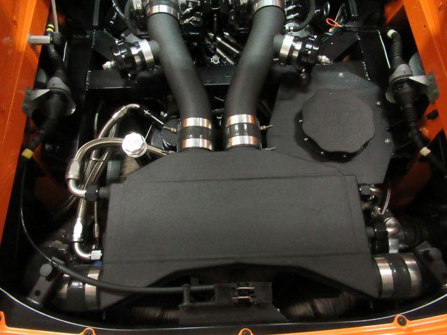 2008 Lamborghini Gallardo Austin , Texas 22