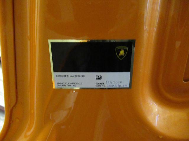 2008 Lamborghini Gallardo Austin , Texas 23