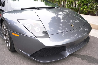 2008 Lamborghini Murcielago Low Miles  city California  Auto Fitness Class Benz  in , California