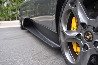 2008 Lamborghini Murcielago Low Miles  city California  Auto Fitnesse  in , California