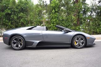 2008 Lamborghini Murcielago Low Miles  city California  Auto Fitness Class Benz  in , California