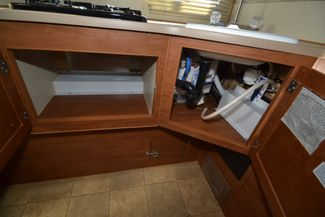 2008 Lance 815   city Colorado  Boardman RV  in Pueblo West, Colorado