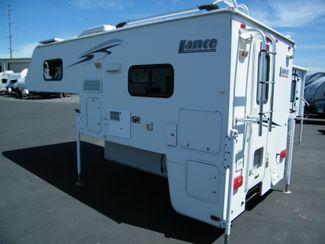 2008 Lance 825   in Surprise-Mesa-Phoenix AZ