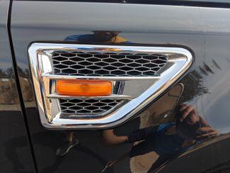 2008 Land Rover LR2 HSE Bend, Oregon 11