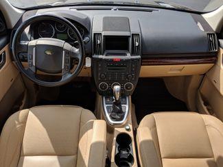 2008 Land Rover LR2 HSE Bend, Oregon 12