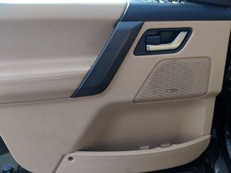 2008 Land Rover LR2 HSE Bend, Oregon 14