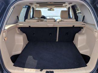 2008 Land Rover LR2 HSE Bend, Oregon 16