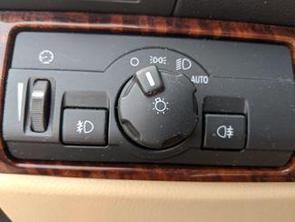 2008 Land Rover LR2 HSE Bend, Oregon 23