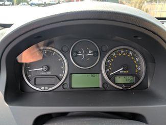 2008 Land Rover LR2 HSE Bend, Oregon 24
