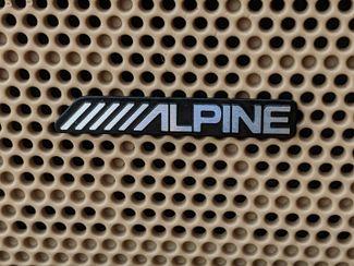 2008 Land Rover LR2 HSE Bend, Oregon 25