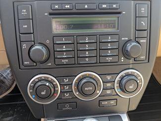 2008 Land Rover LR2 HSE Bend, Oregon 26