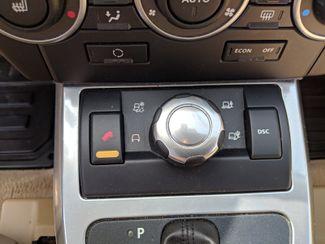 2008 Land Rover LR2 HSE Bend, Oregon 27