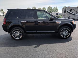 2008 Land Rover LR2 HSE Bend, Oregon 3
