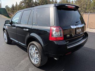 2008 Land Rover LR2 HSE Bend, Oregon 6