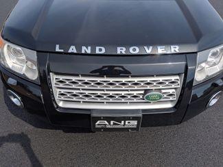 2008 Land Rover LR2 HSE Bend, Oregon 8