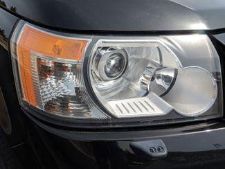 2008 Land Rover LR2 HSE Bend, Oregon 9