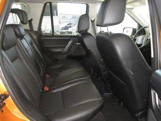 2008 Land Rover LR2 SE Gardena, California 12