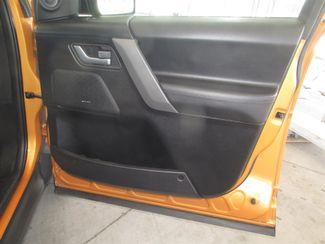 2008 Land Rover LR2 SE Gardena, California 13