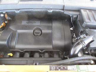 2008 Land Rover LR2 SE Gardena, California 15