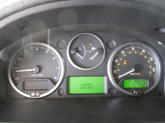 2008 Land Rover LR2 SE Gardena, California 5