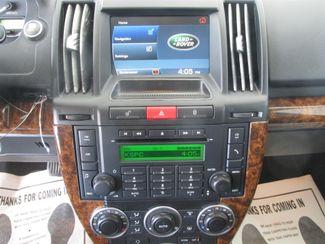 2008 Land Rover LR2 SE Gardena, California 6