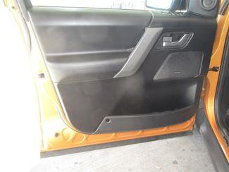 2008 Land Rover LR2 SE Gardena, California 9