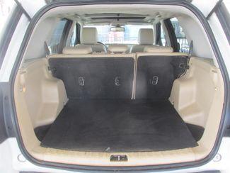 2008 Land Rover LR2 SE Gardena, California 11