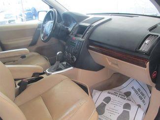 2008 Land Rover LR2 SE Gardena, California 8