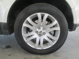 2008 Land Rover LR2 SE Gardena, California 14