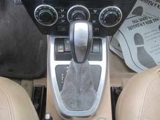2008 Land Rover LR2 SE Gardena, California 7