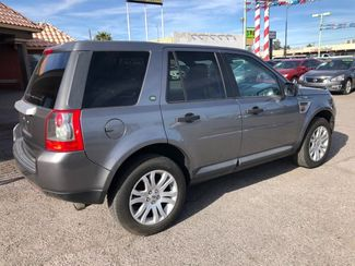2008 Land Rover LR2 SE CAR PROS AUTO CENTER (702) 405-9905 Las Vegas, Nevada 2