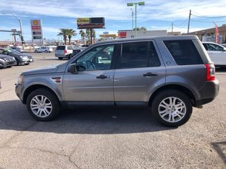 2008 Land Rover LR2 SE CAR PROS AUTO CENTER (702) 405-9905 Las Vegas, Nevada 4