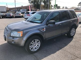 2008 Land Rover LR2 SE CAR PROS AUTO CENTER (702) 405-9905 Las Vegas, Nevada 5