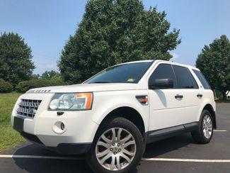 2008 Land Rover LR2 SE in Leesburg Virginia, 20175