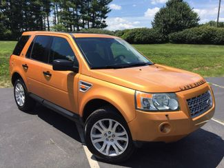 2008 Land Rover LR2 SE in Leesburg, Virginia 20175