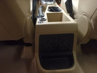2008 Land Rover Lr2 Se AWD, VERY CLEAN, TIGHT AND SOLID! Saint Louis Park, MN 16