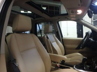 2008 Land Rover Lr2 Se AWD, VERY CLEAN, TIGHT AND SOLID! Saint Louis Park, MN 19