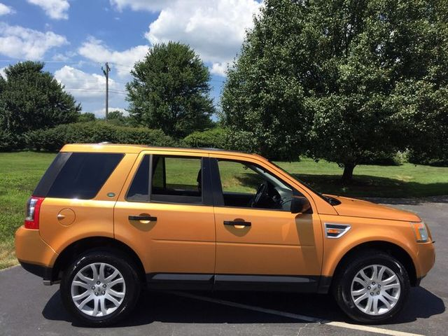 2008 Land Rover LR2 SE in Sterling, VA 20166