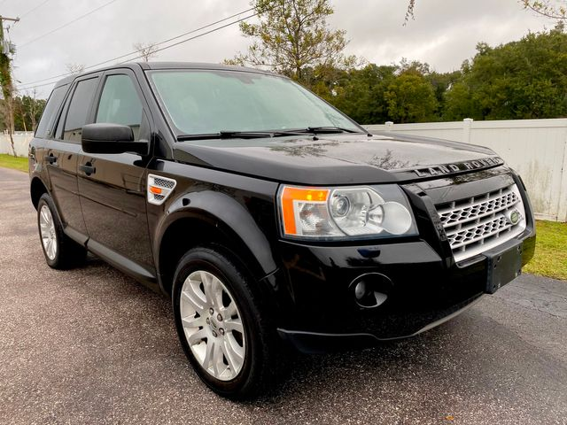 2008 Land Rover LR2 SE in Tampa, FL 33624