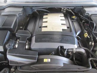 2008 Land Rover LR3 SE Gardena, California 15